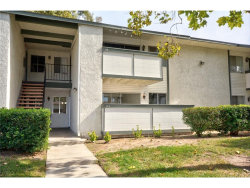Photo of 26200 Redlands Boulevard , Unit 85, Redlands, CA 92354 (MLS # WS18274498)