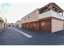 Photo of 13218 Yorkers Place , Unit C, Chino, CA 91710 (MLS # WS18274924)