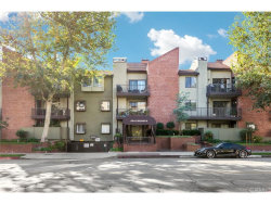 Photo of 330 Cordova Street , Unit 306, Pasadena, CA 91101 (MLS # WS18276063)