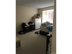 Tiny photo for 1522 S Baldwin Avenue, Unit 18, Arcadia, CA 91007 (MLS # WS18276984)