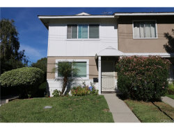 Photo of 659 E Lee Place, Azusa, CA 91702 (MLS # WS18282138)