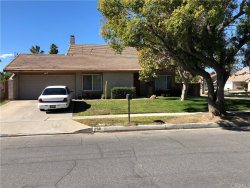 Photo of 250 E BELMONT, Rialto, CA 92377 (MLS # WS18282240)