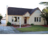 Photo of 2630 E Villa Street, Pasadena, CA 91107 (MLS # WS18286055)