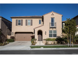 Photo of 73 Hazelton, Irvine, CA 92620 (MLS # WS18286538)