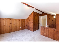 Tiny photo for 1626 N Grand Oaks Avenue, Pasadena, CA 91104 (MLS # WS18293321)