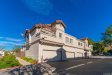 Photo of 24318 Sylvan Glen Road , Unit E, Diamond Bar, CA 91765 (MLS # WS18293794)