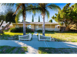 Photo of 421 S Hollenbeck Street, West Covina, CA 91791 (MLS # WS18297433)