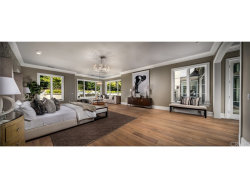 Tiny photo for 935 W Foothill Boulevard, Arcadia, CA 91006 (MLS # WS19001314)