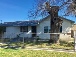 Photo of 11010 Ryerson Avenue, Downey, CA 90241 (MLS # WS19003307)