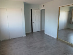 Tiny photo for 1706 S Atlantic Boulevard , Unit B, Alhambra, CA 91803 (MLS # WS19007853)