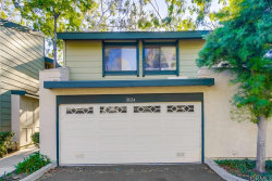 Photo of 3824 Sycamore Street , Unit 5, West Covina, CA 91792 (MLS # WS19017355)
