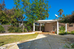 Tiny photo for 447 N Almansor Street, Alhambra, CA 91801 (MLS # WS19026252)