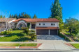 Photo of 1660 Camino Lindo, South Pasadena, CA 91030 (MLS # WS19026513)
