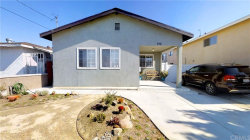 Photo of 912 S Atlantic Boulevard, Alhambra, CA 91803 (MLS # WS19026946)