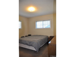 Tiny photo for 4874 Fratus Drive, Temple City, CA 91780 (MLS # WS19026973)
