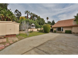 Tiny photo for 1009 Becklee Road, Glendora, CA 91741 (MLS # WS19027408)