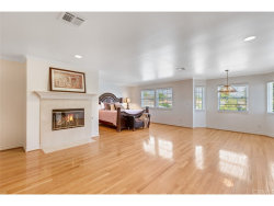 Tiny photo for 849 Balboa Drive, Arcadia, CA 91007 (MLS # WS19027552)