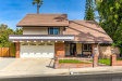 Photo of 949 Calle Hermosa, San Dimas, CA 91773 (MLS # WS19031063)