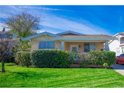 Photo of 915 S Atlantic Boulevard, Alhambra, CA 91803 (MLS # WS19031221)