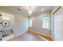 Tiny photo for 850 Balboa Drive, Arcadia, CA 91007 (MLS # WS19032242)