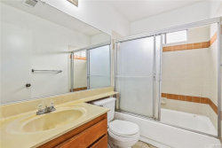 Tiny photo for 151 W Marshall Street, Unit A, San Gabriel, CA 91776 (MLS # WS19032909)