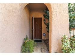 Photo of 13218 Yorkers Place , Unit C, Chino, CA 91710 (MLS # WS19032983)