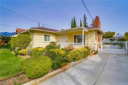 Photo of 162 Eastern Avenue, Pasadena, CA 91107 (MLS # WS19033522)