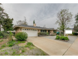 Photo of 1531 Sumner Avenue, Claremont, CA 91711 (MLS # WS19033704)