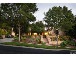Photo of 4 Connor Court, Mission Viejo, CA 92694 (MLS # WS19034181)
