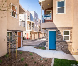 Photo of 8872 MAPLE, Unit A, Montclair, CA 91763 (MLS # WS19044469)