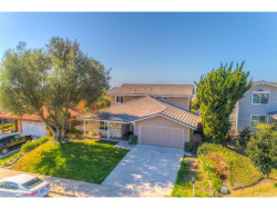 Photo of 28621 Leacrest Drive, Rancho Palos Verdes, CA 90275 (MLS # WS19062793)
