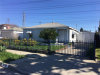 Photo of 3612 Earle Avenue, Rosemead, CA 91770 (MLS # WS19064306)
