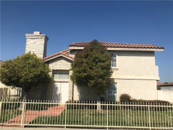 Photo of 3471 Cogswell Road, El Monte, CA 91732 (MLS # WS19065583)