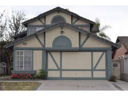 Photo of 15523 Old Castle Road, Fontana, CA 92337 (MLS # WS19077212)