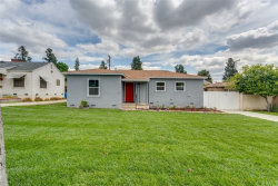 Photo of 2416 Wetherhead Dr, Alhambra, CA 91803 (MLS # WS19077382)