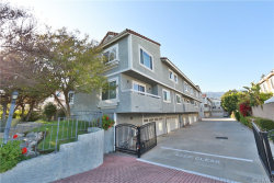 Photo of 459 Fairview Avenue, Unit C, Arcadia, CA 91007 (MLS # WS19077465)