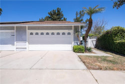 Photo of 4574 Brookview Court, Chino Hills, CA 91709 (MLS # WS19080041)
