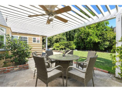 Tiny photo for 151 Sierra Madre Boulevard, Arcadia, CA 91006 (MLS # WS19080324)