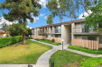 Photo of 2300 S Hacienda Boulevard, Unit A5, Hacienda Heights, CA 91745 (MLS # WS19083516)
