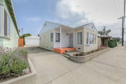 Photo of 267 E Arrow, Pomona, CA 91767 (MLS # WS19083831)