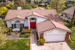 Photo of 1946 Turquoise Circle, Chino Hills, CA 91709 (MLS # WS19085260)