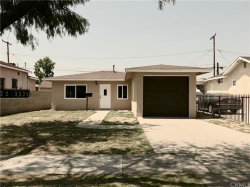 Photo of 4647 Grape Street, Pico Rivera, CA 90660 (MLS # WS19095869)