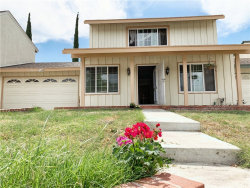 Photo of 2633 Greenborough Place, West Covina, CA 91792 (MLS # WS19096190)