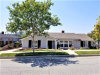 Photo of 2301 Westmont Drive, Alhambra, CA 91803 (MLS # WS19103069)