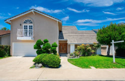 Photo of 11 Blazing Star, Irvine, CA 92604 (MLS # WS19112423)