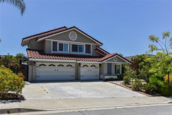 Photo of 21634 E Sleepy Hollow Court, Walnut, CA 91789 (MLS # WS19114498)
