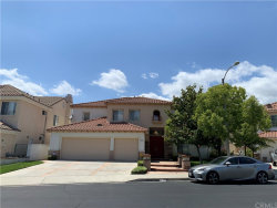 Photo of 18983 Amberly Place, Rowland Heights, CA 91748 (MLS # WS19115257)