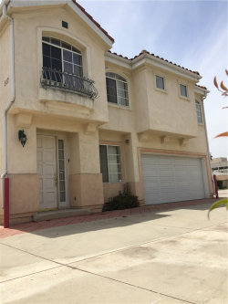 Photo of 517 N Lincoln Avenue, Monterey Park, CA 91755 (MLS # WS19118551)