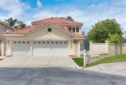 Photo of 16303 Sonnet Place, Chino Hills, CA 91709 (MLS # WS19119123)