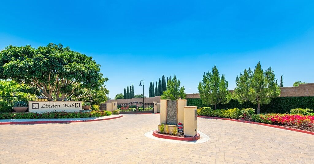 Photo for 91 Linden Lane, Temple City, CA 91780 (MLS # WS19120226)